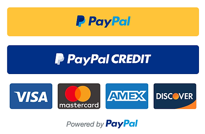 paypal-smart-checkout-buttons.png