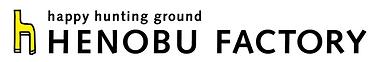 henobu-logo.png