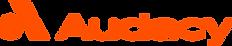 Audacy_logo.svg.png