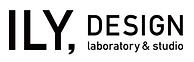 ily-logo.png