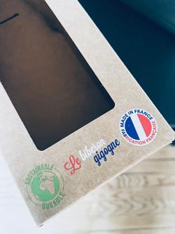 Biberon Made In France