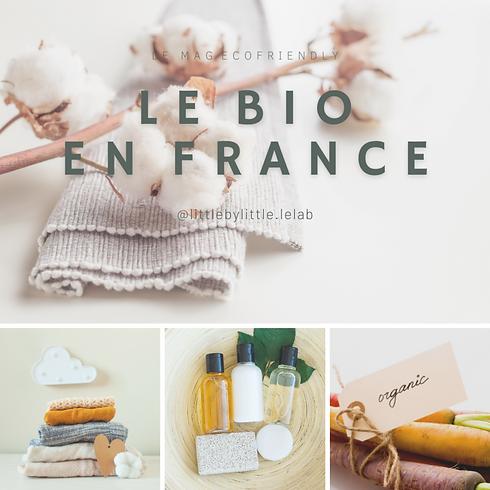 Vidéo Bio en France.png