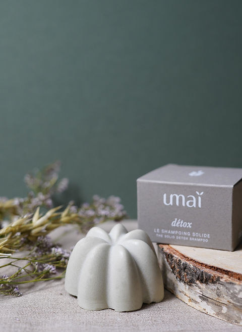 Umai-shampoing-naturel.jpg
