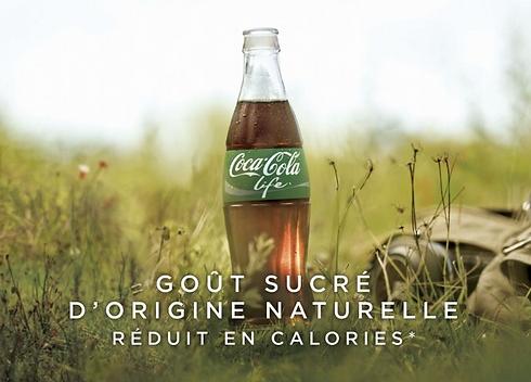 Coca_Greenwashing.png