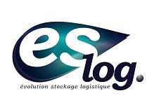 ES-Log-logo-Hdef.jpg