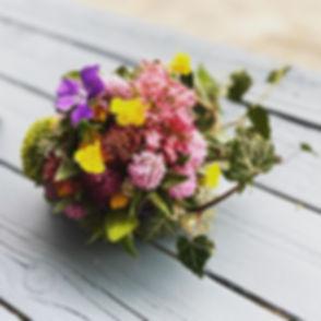 Bouquetchampetre-littlebylittle.JPG