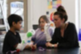Montessori Afternoons Plus 2.jpg
