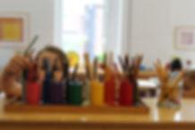 Eden colored pencils.JPG