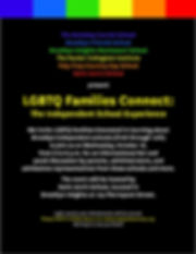 2019 LGBTQ Families Connect Flyer.jpg