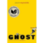 GHOST Cover.png