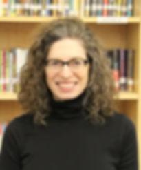 Jill Giskan