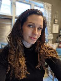 Allison Warenik-Queenan