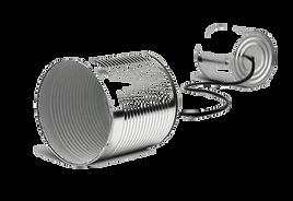 tincanphone1.png