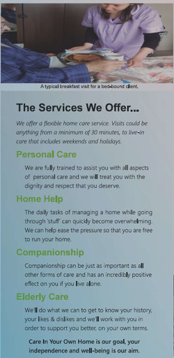 Services - Page 2