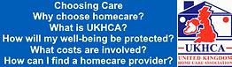 UKHCA-ChoosingCare.png
