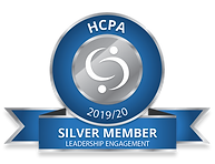 HCPA-SilverRating-19-20.png