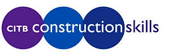 CITB logo 100 high..png