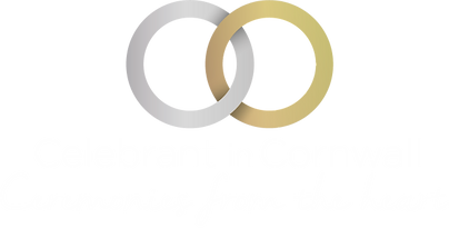 logo-big-white-v2.png