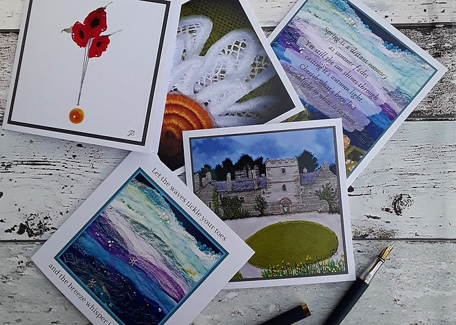 Mrs Marvellous Card Mix 1.jpg