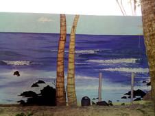 Sri Lanka Wall Art