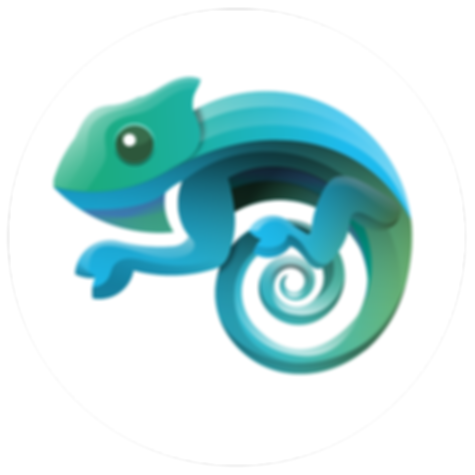 logo-mark-on-circle.png