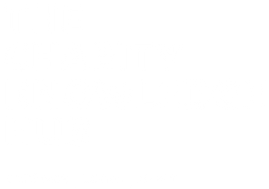text-white.png