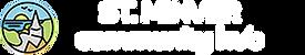 St Minver Logo.png