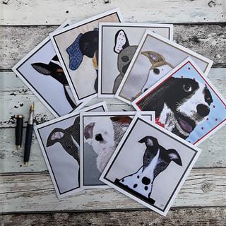 Mrs Marvellous Dog Card MIx 1.jpg