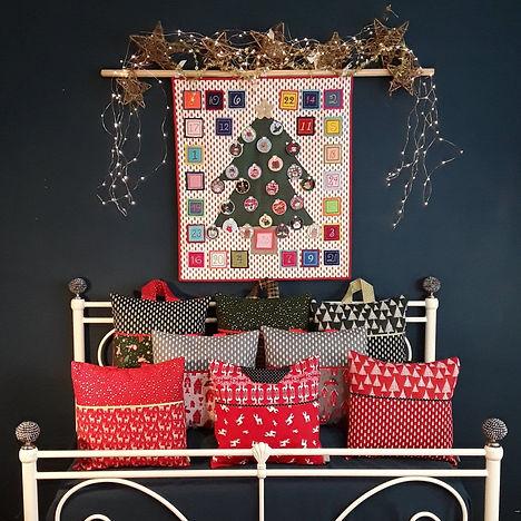 Mrs Marvellous Christmas Gifts.jpg