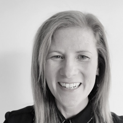 Rebecca Ramsden  Head of Film Focused on Specifics >17 years film maker Maritime Experience
