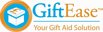 Gift Aid Logo.png