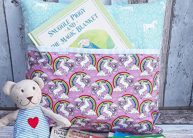 Child Book Cushion.jpg