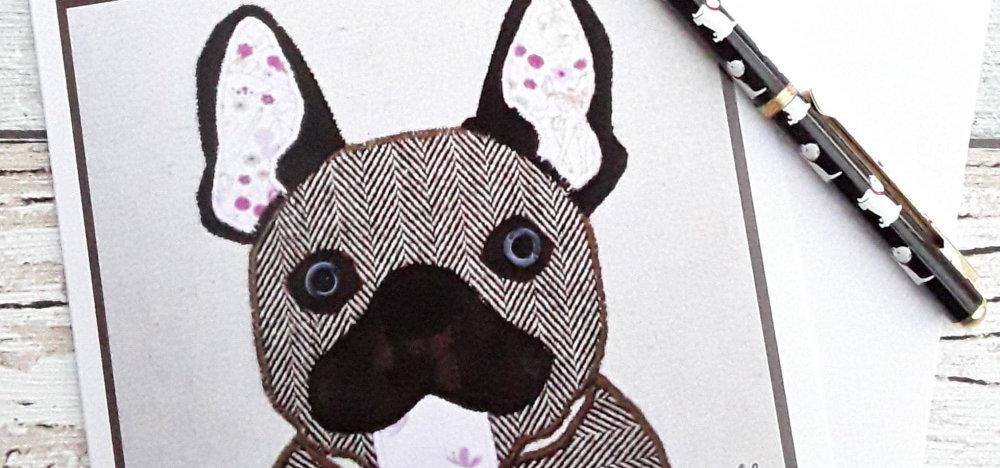 Mrs Marvellous Dog Card 7.jpg