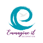 Emmagine Logo_grey_gull.png