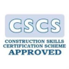 cscs card holder 100 high.png