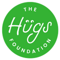 The-Hugs-Foundation-RGB-01 800pxsq.png