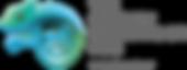 logo-landscape.png