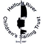 HRCST-Logo_blk-150x150.png
