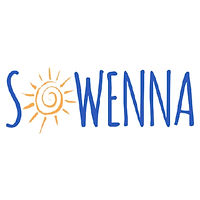 sowenna-logo800px square.jpg
