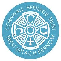 cornwall-heritage-trust.jpg