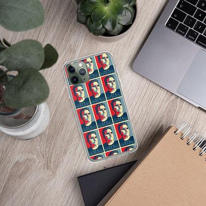 CEO iPhone Case