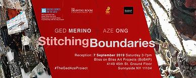Stitching Boundaries Invitation.jpg