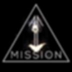 Animals Asia   Mission11