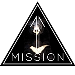 Animals Asia | Mission11