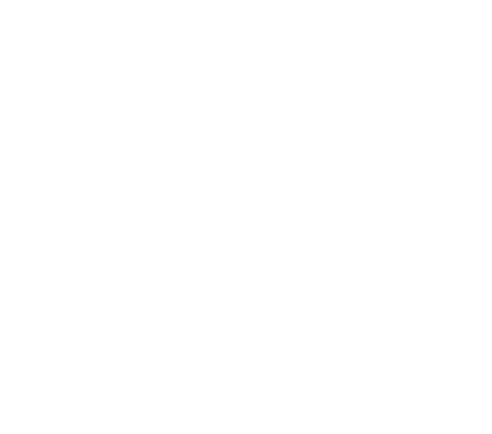 Mission11 Organzation
