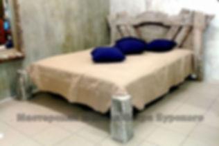 кровать под старину, кровать под старину купить, кровать под старину цена, кровать под старину заказать, деревянная кровать под старину