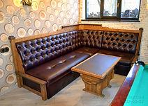 деревянная  мебель для бани, купить мебель для бани, мебель для бани из дерева, мебель для бани на заказ, заказать мебель для бани, мебель под старину, состаренная мебель для бани, мебель под старину, мебель из дерева для бани, баня, сауна, мебель