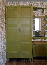 шкаф в колониальном стиле, шкаф фиджи, колониальный стиль шкаф, шкаф из массива дерева в колониальном стиле, шкаф в колониальном стиле в Санкт-Петербурге
