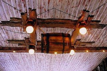 светильник из дерева (12).JPG