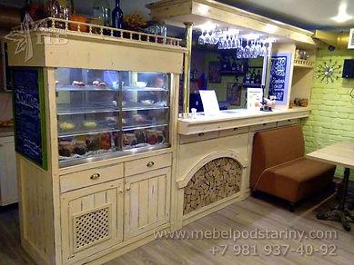 мебель прованс, мебель в стиле прованс в СПб, мебель в стиле прованс на заказ, купить мебель стиле прованс, мебель в стиле прованс купить в спб